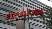 Equifax hit with Data Breach Attack, Personal Data of 143 million Americans Stolen