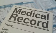 Almost 3 Million Australian Patients' Medical Records Accidentally Exposed by Department of Health