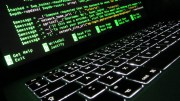 17% of Firms Paid Ransom Demands to Hackers, Report Reveals