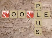 Google Pulling the Plug on Google+