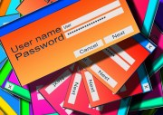 Password Managers are Important But They too can Come Under Attack