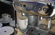 Hackers Alert: Coffee machines Are Vulnerable to Attacks