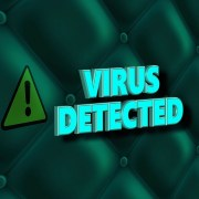 Mobile Antivirus as Much of a Threat as Malware