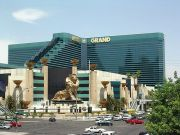 Hackers Exposed Personal Details of 10.6m MGM Hotel Guests