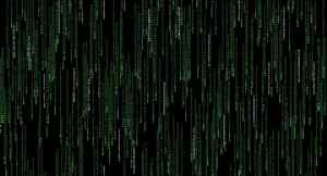 """Hackers of Savior"" Defaces Thousands of Israeli Websites"