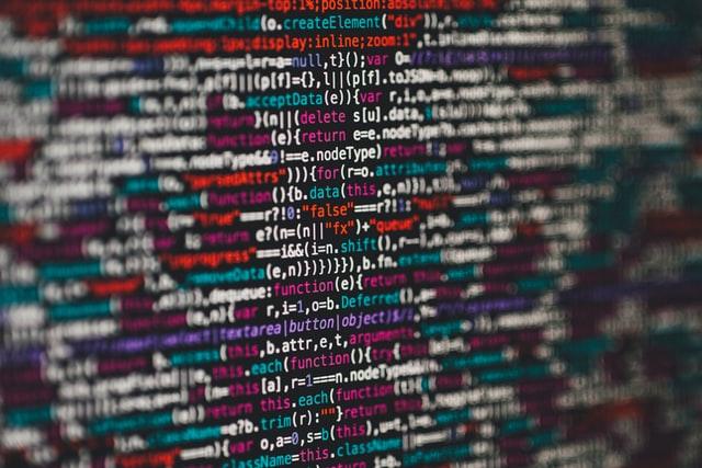 235 Million User Profiles Exposed in Massive Data Leak