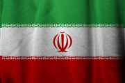 Iran-based Hackers Sells Information to Compromised Websites