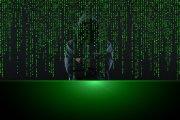Threat Actors Heighten Attacks on Tech Companies, creating Fear