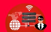 Cyber Firm SonicWall Confirms Zero-Day Bugs On Its Server