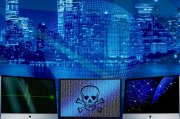 The M.T.A. Becomes The Latest Victim Of Organized Cyber Attack