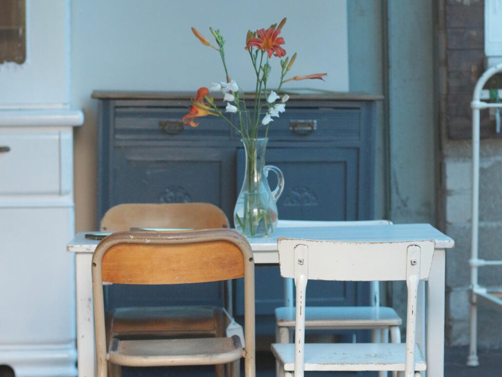 Mbelzentrum Kln Elegant Affordable Haus Hassley Luxury