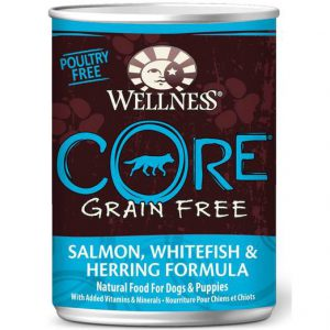 wellness-core-dog-canned-salmon-whitefish-herring_522x522