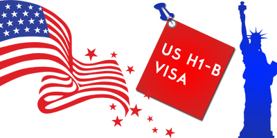 New H1B Bill – USA Entry Game
