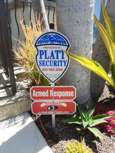 Armed Response USA