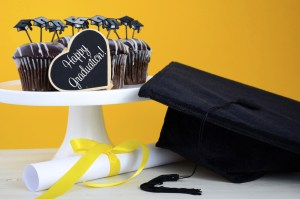 Graduation Party Items