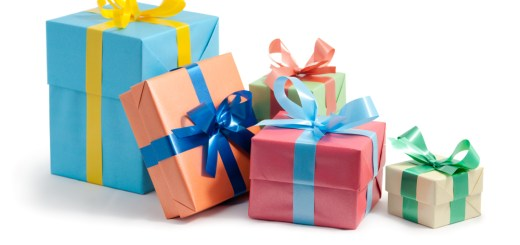 Closeout Gift Items