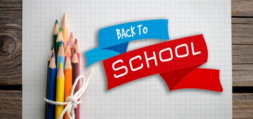 Back to School Closeouts