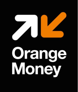 conseils transferts d'argent, Blog, blog.kompara