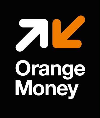 Transférer de l'argent avec Orange Money, Tout ce qu'il faut savoir sur Orange Money avant son envoi d'argent, blog.kompara