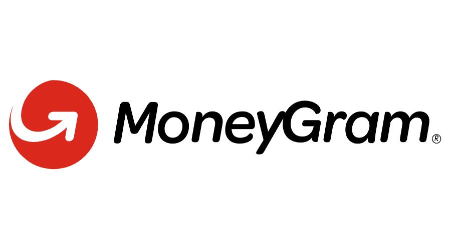 Transférer de l'argent avec MoneyGram, Tout ce qu'il faut savoir sur MoneyGram avant un transfert d'argent, blog.kompara
