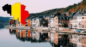 Envoyer et recevoir de l'argent en Belgique, Envoyer et recevoir de l'argent en Belgique, blog.kompara