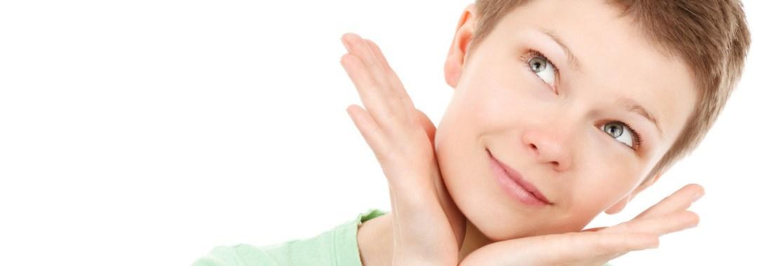 Torische Kontaktlinsen bei Kontaktlinsen-Direktversand