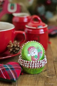 IMG_0467__ Коледни мъфини _ коледна закуска_ украса за Коледа _23_K000