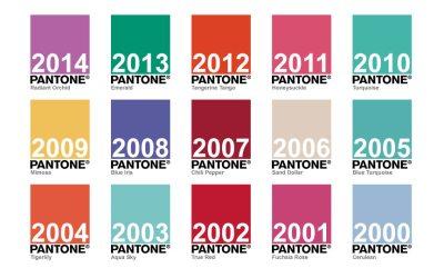 colour-history