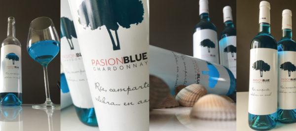 passion-blue
