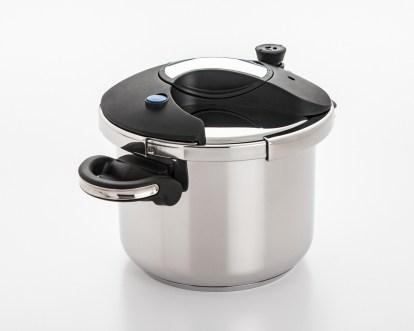 Cook Pro1702A-3546-Edit
