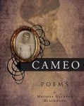 Cameo: Art, History, War, Beauty (and a Poetry Book Giveaway)