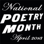 Celebrate Tennessee Poets for National Poetry Month