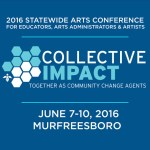 Talking Social Media at Collective Impact