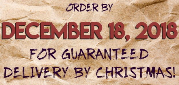 order guarantee