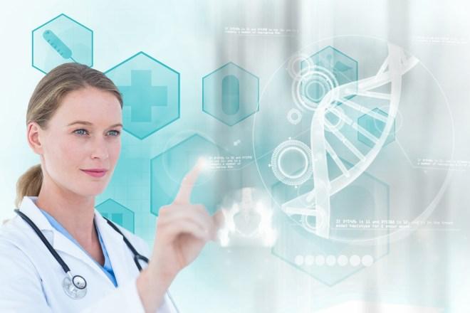 Patient Centered Analytics