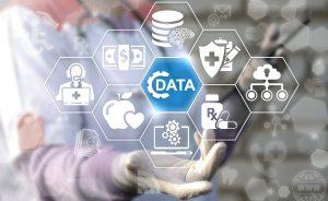 DPC data