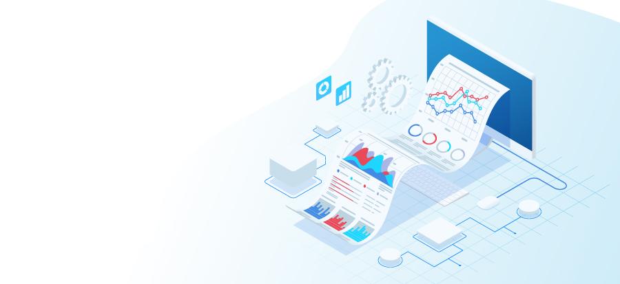 Health Information Network