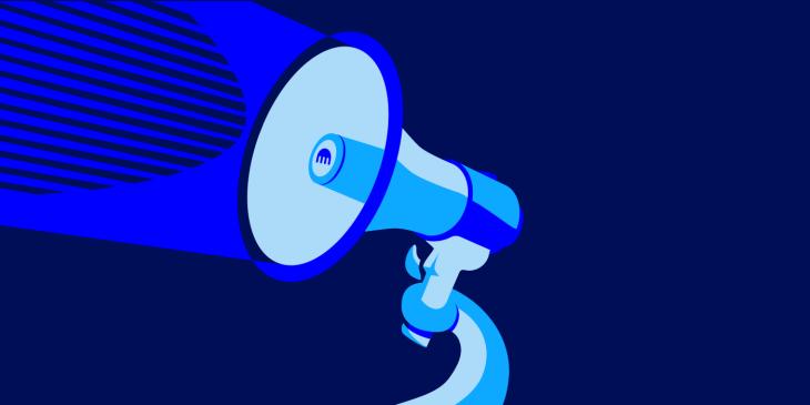 announcements-centered-blog