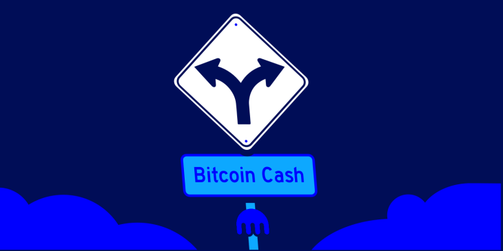 bitcoin-cash-blog