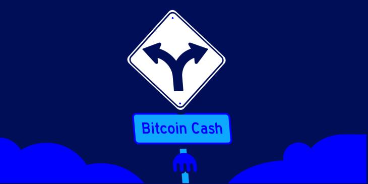 bitcoin-cash-blog