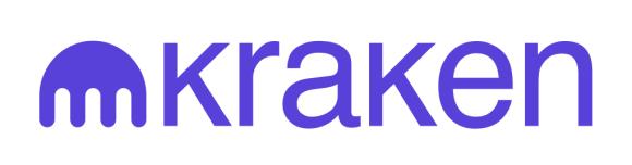cómo usar Kraken