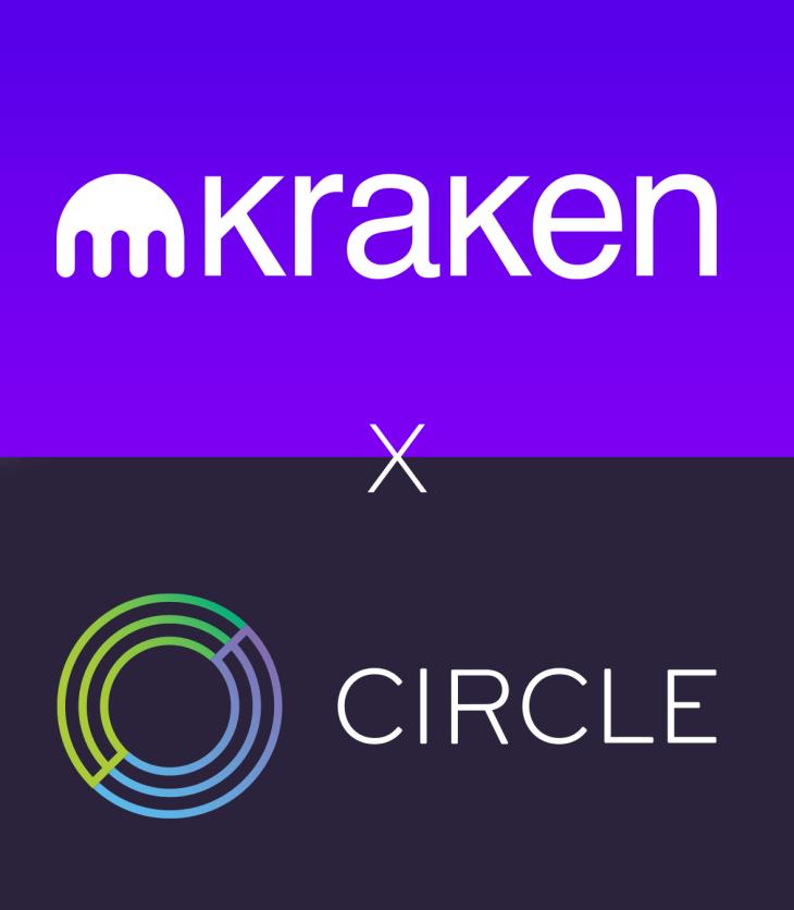 kraken circle acquisition