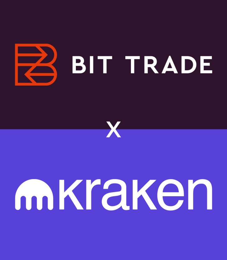 kraken bit trade acquisition