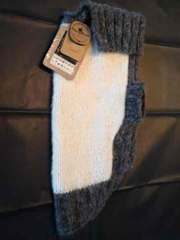 hundepullover kaufen stricken einzelanfertigung pullover hund krassemasche