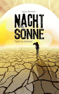 Flucht ins Feuerland Book Cover