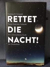 Rettet die Nacht! Schmidt Riemann