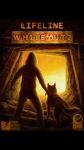 Lifeline Whiteout 2 Textadventure App Lifeline Das Experiment 2