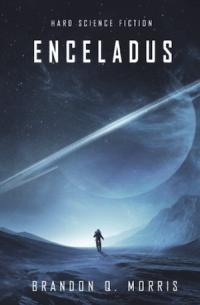 enceladus brandon q. morris