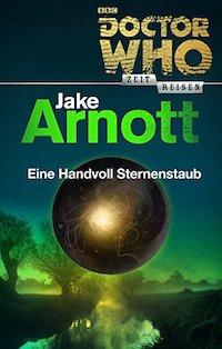 Eine Handvoll Sternenstaub Book Cover