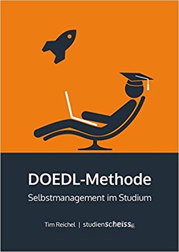 Die DOEDL-Methode Book Cover